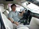 新手驾车教程之自动挡汽车驾驶技巧