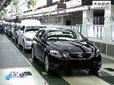 丰田汽车公司将在三年内不再设新工厂