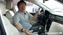 新手驾车实用教程 自动挡汽车驾驶技巧