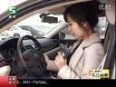 汽车常识-自动挡四大误区