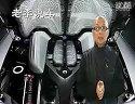 ABS的使用与维护 深圳车仆 汽车养护 老李说车