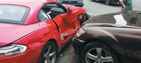 盘点那些关于汽车的谣言 你都相信了吗?