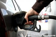 加油不是越满越好 你知道为什么吗?