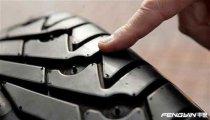 轮胎出现问题的五大预警 振动抖动快维修