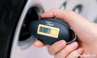 轮胎常识 | 天气冷了 是否需要高胎压?