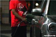 汽车加油有妙招 早晚加油更节省